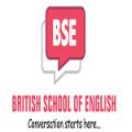 British School Of English