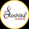 Koshika Academy