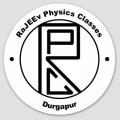 RaJEEv Physics Classes