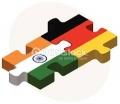German Language Academy