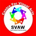 Centre For Visual Arts
