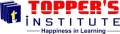 Toppers Institute