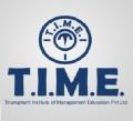 T.I.M.E.