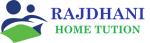 Rajdhani Home Tuition