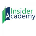 Insider Academy Digital Marketing