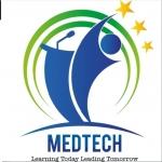 Medtech Training Institute
