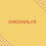 Shikshaalya Educational Academy
