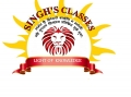 Singh's Classes