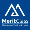 Merit Class