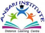 Ansari Institute