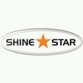 Shine Star Tutorial