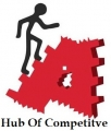 Hub Of Competitive (Best Institute For Competitive Exams)
