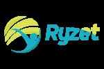 Ryzet Academy