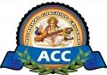 Agarwal Coaching Centre