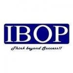 IBOP Academy - Dombivali