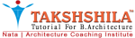 Nata & Nift Coaching - Takshshila