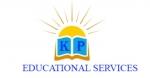 KP Educational Academy