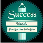 Success Tutorials