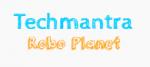Techmantra Roboplanet