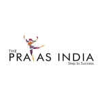 The Prayas India - Andheri (W)