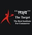 Lakshya The Target