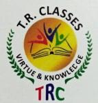 T.R. Classes