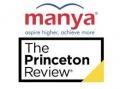 Manya-The Princeton Review