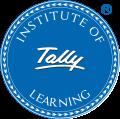 Genuine Tally Education