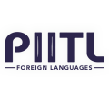 Piitl Foreign Languages
