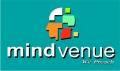 Mind Venue
