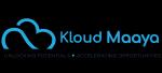 Kloud Maaya Software Data Technologies Pvt Ltd