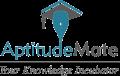 Aptitudemate Education-Patna