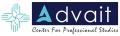Advait Center For Professional Studies
