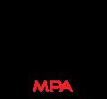 Mamoria Professional Academy