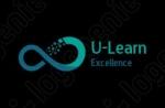 U-Learn