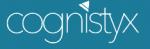 Cognistyx IT Training