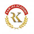 Ram IAS Academy