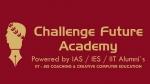 Challenge Future Academy