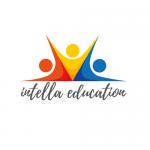 Intella Education (P) Ltd.