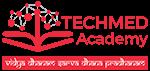K P Academy - Bangalore