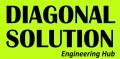 Diagonal Solution Engineering Hub