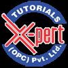 Xpert Tutorial