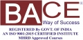 Bijayraj Academy Of Career Education (BACE)