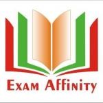 Exam Affinity
