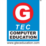 G-Tec Computer Centre Barasat