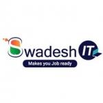 Swadesh IT