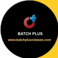 Batch Plus Classes