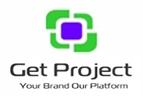 Get IT Project Pvt. Ltd.