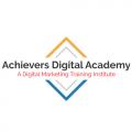 Achievers Digital Academy