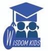 Wisdom Kids